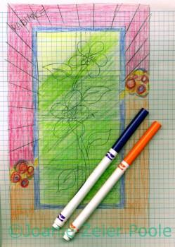 Oodles of Doodles workshop