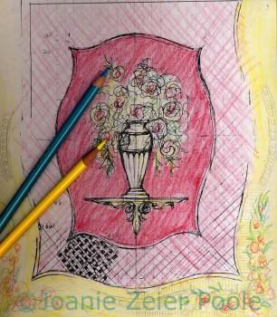 My Sentimental Journey design workshop