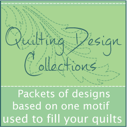 Quilting Design Collections