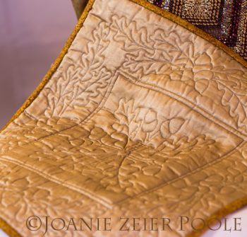 Quilting Designs for hand, machine or longarm quilting
