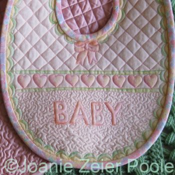 baby-bib-colored-close
