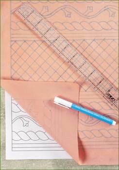 mark-quilt-design