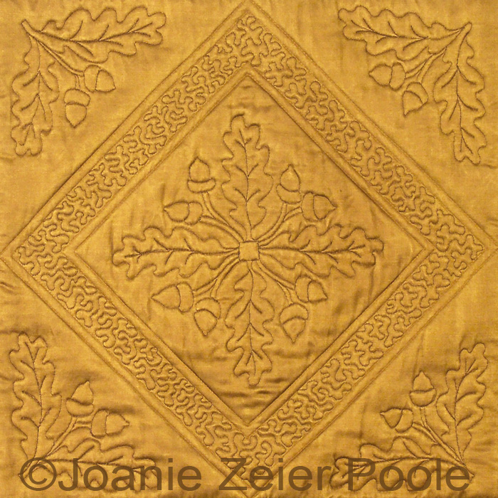 oak-leaf-quilting-design-center