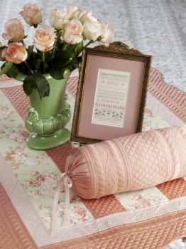 stitchery-roses