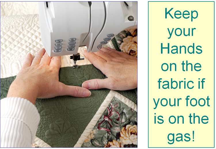 Hands on Quilt copy