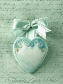 heart-pin 350