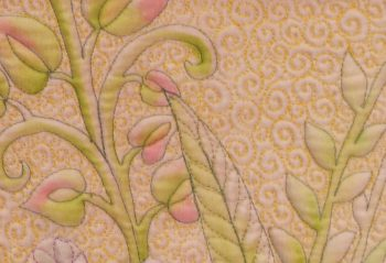 DB spiral bg crop 1 copy