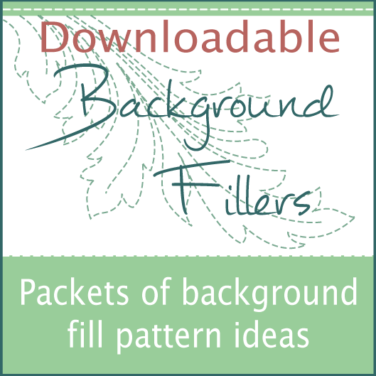 Downloadable Packets of Background Fill Patterns